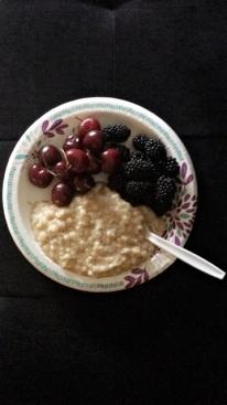 breakfast vegan