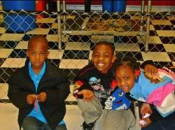 kids in 2010